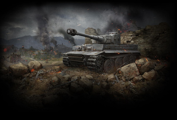 World of tanks, WoT, Мир танков