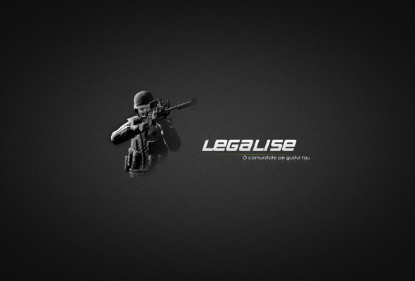 CS New Legalise
