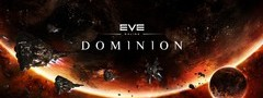 Eve, online, Dominion