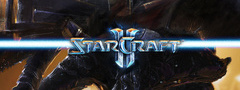 Nick DK, starcraft 2, StarCraft II: Wings of Liberty, �������, �����
