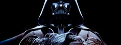star wars, ���� ������, ����, Darth Vader