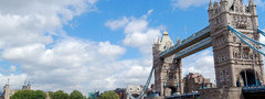 ������, london, tower bridge, ����