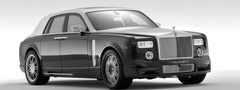 rolls royce, phantom, ������, ���� ����