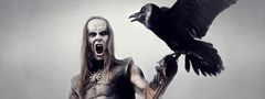 ������, �����, ����-�����, ���-�����, ���, music, metal, black metal, death ...