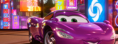 �����, ����� 2, cars 2, holley shiftwell, ����������, ������, ����������, � ...