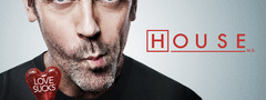 house m.d, ������ ����, house, house md, ��� ����, hugh laurie, ��������, � ...