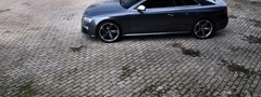 audi, rs5, ����, ���� ����, �����, ���� ����, cars, auto wallpapers