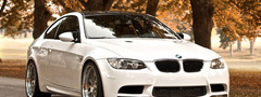 bmw, m3, ���, �����, ���� ����, �����, ���� ����, cars, auto wallpapers