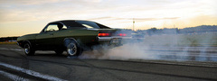 dodge, charger, muscle car