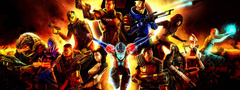 Mass Effect 2, ���������, RPG