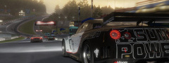 nfs, need for speed, shift 2 unleashed, 2011