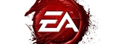 electronic arts, ea, dragon age, бренды
