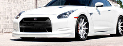 nissan, gtr, ���� ����, ������, �����, �����, ���� ����, cars, auto wallpap ...