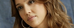 jessica alba, actress, beauty, джессика альба