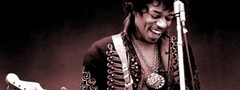 jimi hendrix, great, music, legend, guitar
