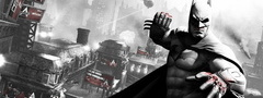 batman, arkham city, �����, ������, �����, �����, �����, ���������