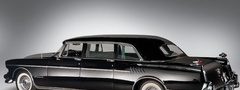chrysler, imperial, �������, ������