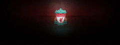 Liverpool, ���������, ������, football, FC