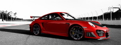porsche, 911, gt2 rs, ����, �����, ������, techart, �������, ����