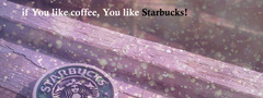 Starbucks, coffee, brend, words