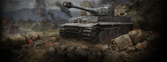 World of tanks, WoT, ��� ������