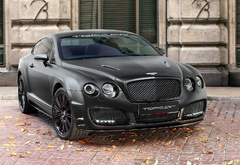 bentley, ����������, continental