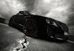 2010, wheelsandmore, bentley, ultrasports, 702