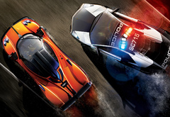 nfs,hot pursuit,