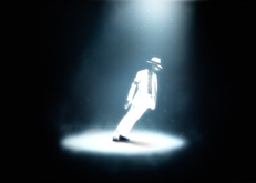 Michael, Jackson, pop, king
