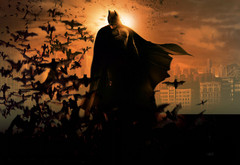 ������, batman, film, dark khight