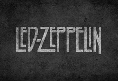 led zeppelin, ������, �������, �����