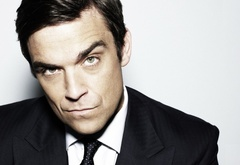 robbie williams, ����� �������, ��������