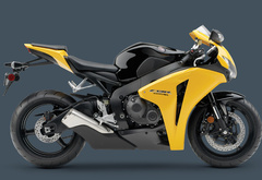 ����, ������, ������, �����, ���������, Honda, yellow, black