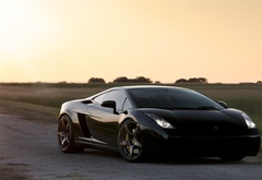 lamborgini, black, cool