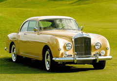 ����������, bentley, bentley_s1-continental-1955-59, ������