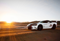 dodge, viper, acr, ������, ���� ����, ����, �����, ���� ����, cars, auto wallpapers
