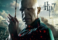 гарри поттер, harry potter, movie