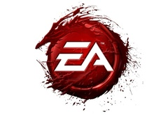 electronic arts, ea, dragon age, ������