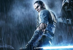 Star Wars The Force Unleashed 2, �������, �����, ��������, ����