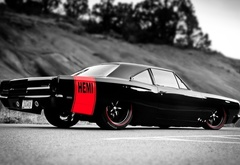 plymouth, road runner, auto, cars, muscle car, hemi
