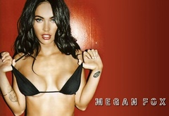 megan fox, actress, beauty, sexy, fashion