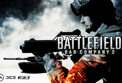 battlefield, bad, company, 2