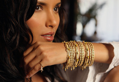 sexy, beauty, girl, fashion, padma lakshmi
