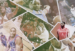 ���, �����, ���������, ������, tracy, mcgrady, rockrts, houston, ������, ������� �