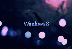 windows 8, виндовс, 8