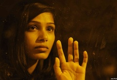freida pinto, beauty, actress