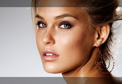 Bar Refaeli, girls, �����, ��������, ����, ������