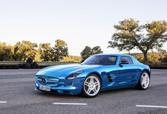 MB_SLS_AMG_Coupe